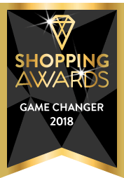 SA_Award_Zw_GameChanger