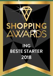 SA_Award_Zw_ING-BesteStarter