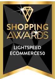 SA_Award_Zw_LightspeedEcomm50