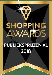SA_Award_Zw_PublieksprijzenXL