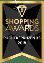 SA_Award_Zw_PublieksprijzenXS