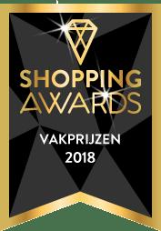 SA_Award_Zw_Vakprijzen