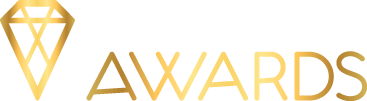 ShoppingAwards_logo2018