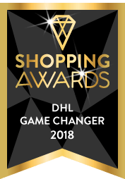 SA_Award_Zw_DHL-GameChanger