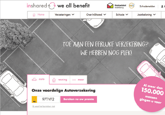 Inshared screendump site