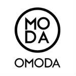 Omoda_Logo