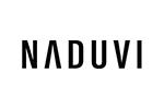 naduvi logo daan_final_wit