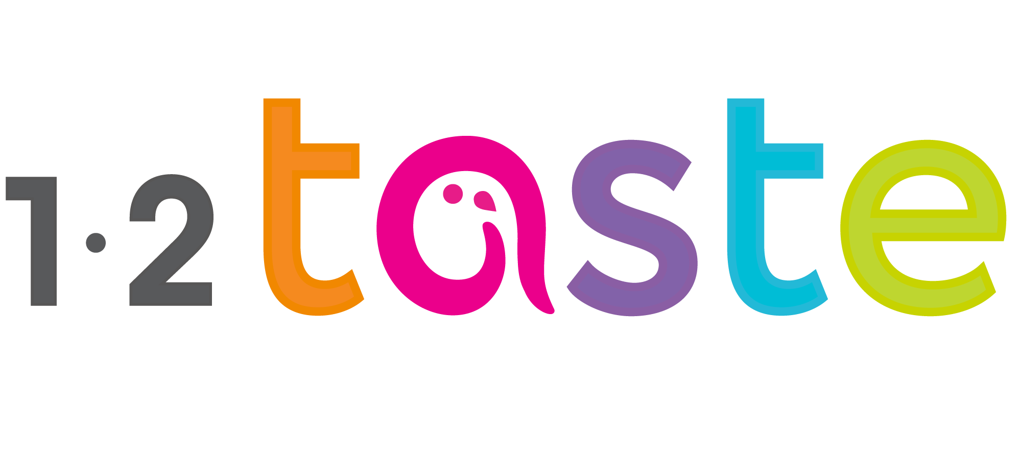 12Taste-logo-29-9-2019-RGB