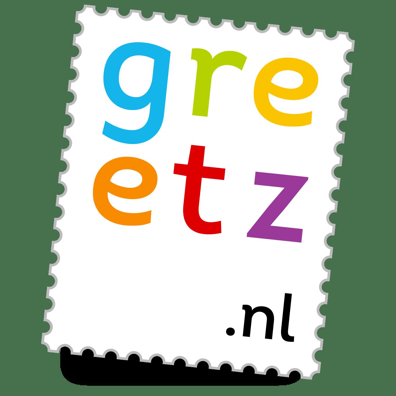 Greetz Logo -nl RGB