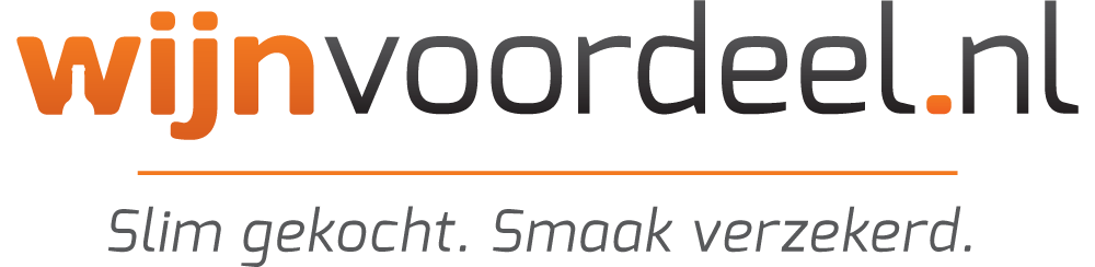 WVDNL_logo_tagline