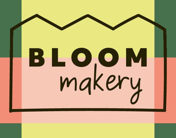 bloommakery