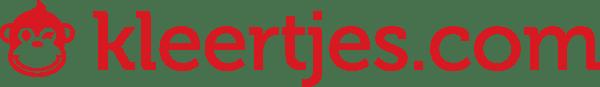 kleertjes-logo