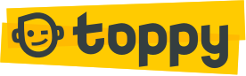 logo-toppy
