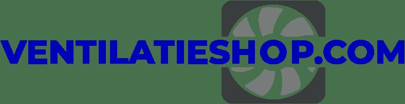 logo-ventilatieshop