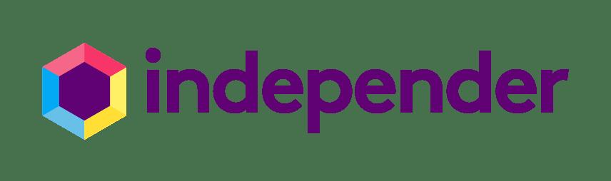 Independer_logos_RGB_2019_Purple